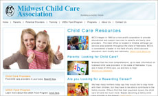 Midwest Child Care